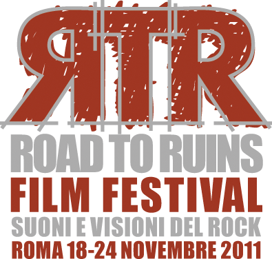 road-to-ruins-visioni-del-rock-in-festival-L-S4SSae